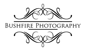 Bushfire Photography